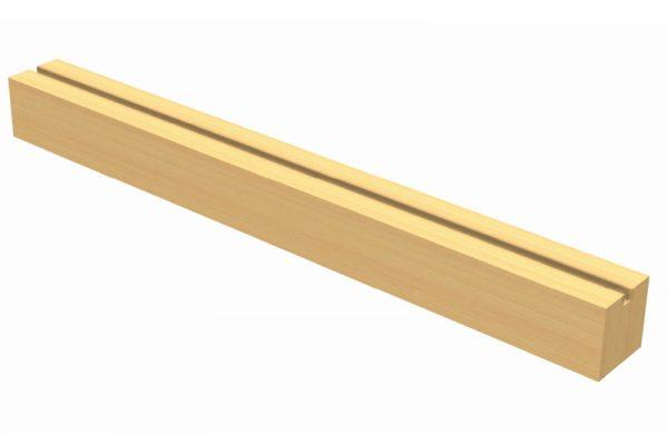 nicklin_timbercomponent_02