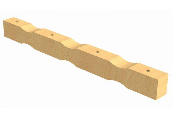 nicklin_timbercomponent_03