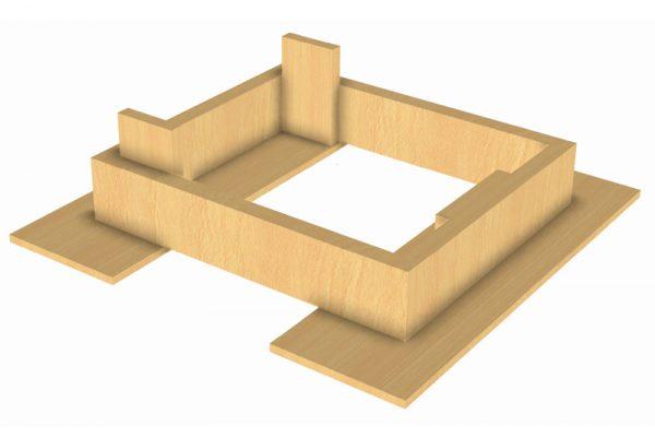 nicklin_timbercomponent_04