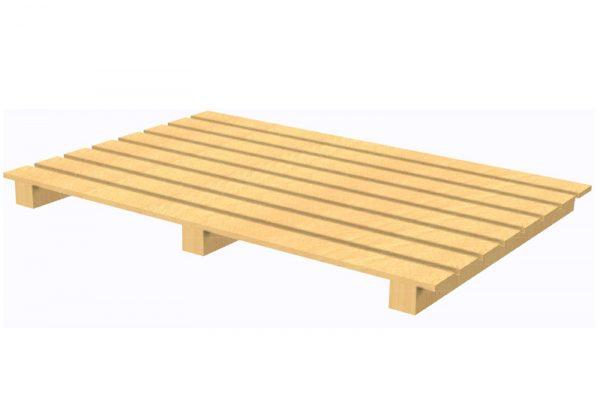 nicklin_timberpallets_01