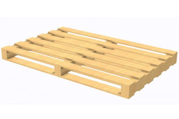 nicklin_timberpallets_03