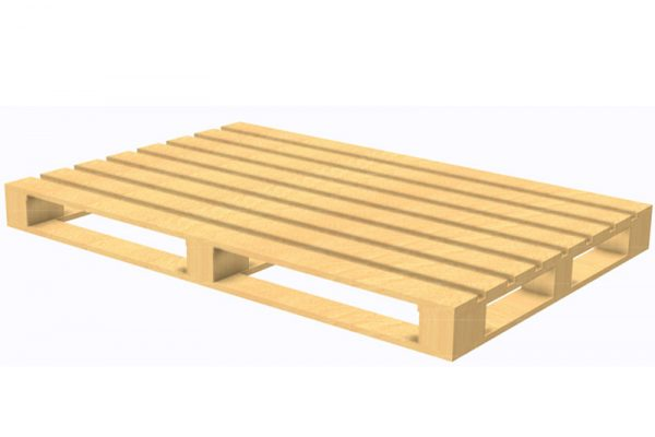 nicklin_timberpallets_06